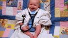Jó doki, rossz doki – hogyan válasszunk orvost a gyereknek?