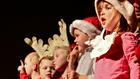 Kis karácsony nagy karácsony – ének és az ünnep