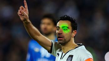 Xavi lehet a katari szövetségi kapitány a 2022-es vb-n