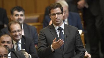 A Jobbikkal nem akar vitatkozni a Fidesz