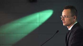 Magyarország kezdeményezni fogja az EU-ukrán társulási megállapodás felülvizsgálatát