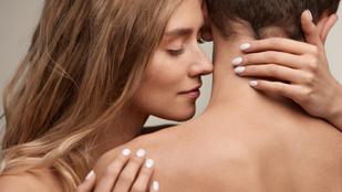 Mit árul el a bőröd illata?