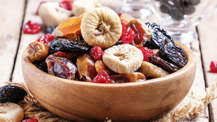 10 egészségesnek hitt étel, amivel becsapnak