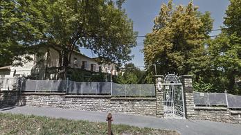 Két fiú megerőszakolt egy lányt egy budapesti gyermekotthonban