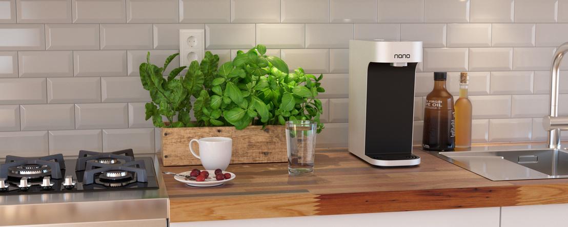 Nano kitchen2