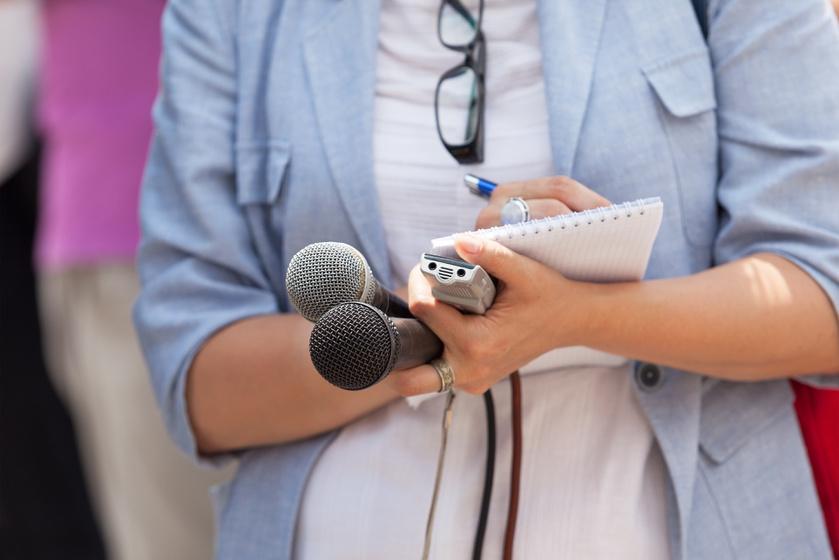 Halálra dolgoztatták a fiatal újságírónőt: évekig hallgattak az esetről