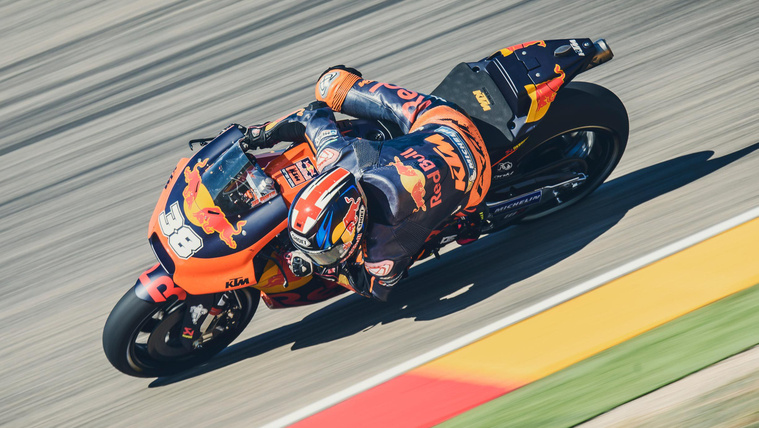 bradley-smith-ktm-racing-aragon-gp