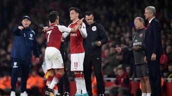 Két szokatlanul nagy januári fogás készül a Premier League-ben