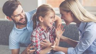 7 ok, amiért olyan nehéz manapság mentálisan erős gyereket nevelni