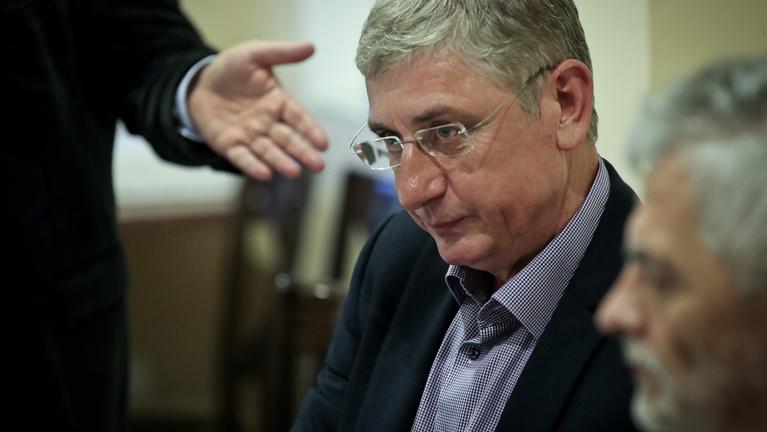 Az MSZP-s a fideszesnek bizonygatta: Gyurcsány nélkül jobb lenne