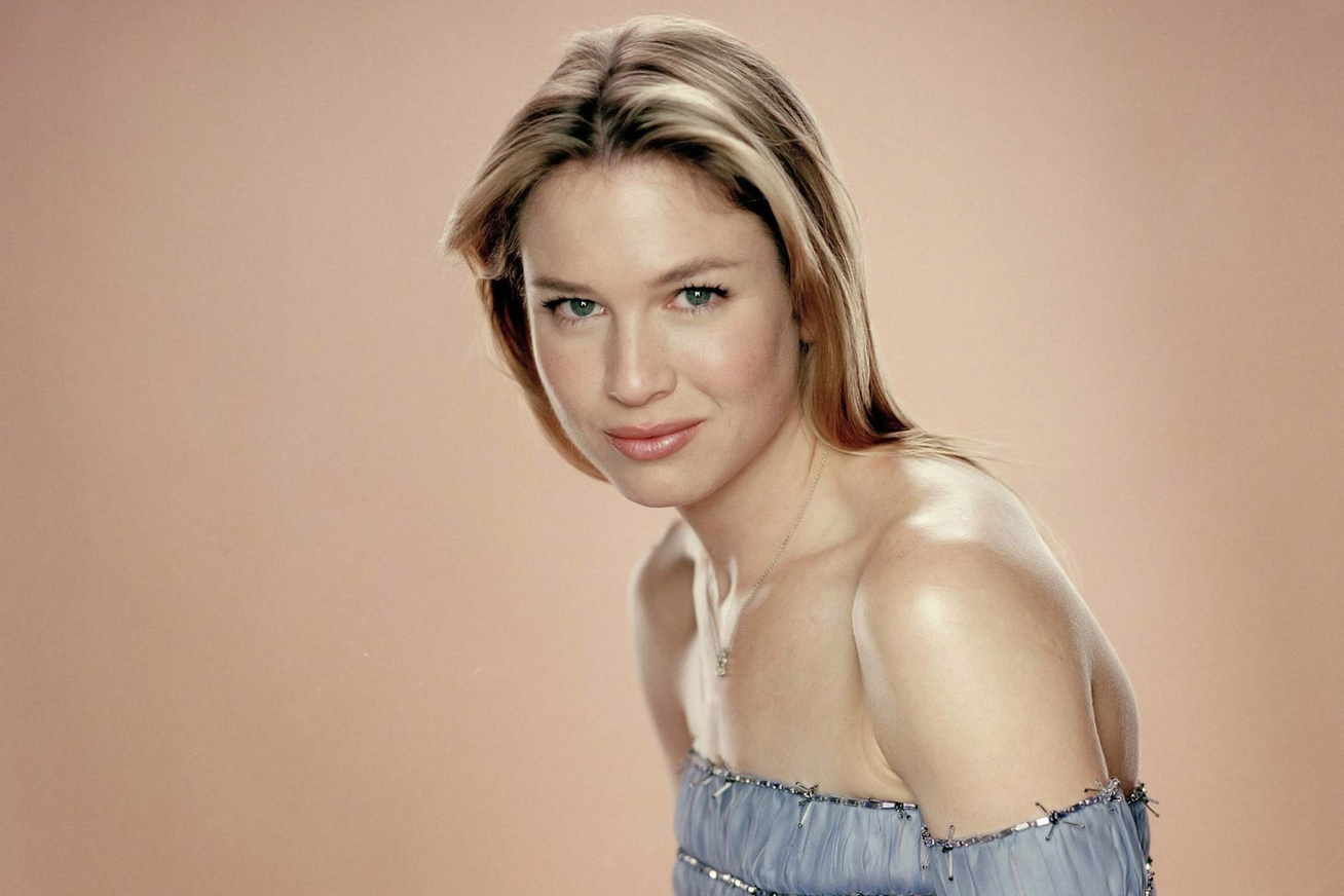 renee-zellweger-cover-1