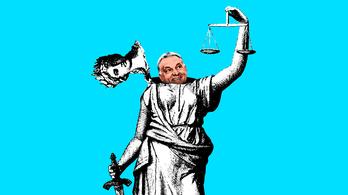Akik nem fogadnak szót Orbánnak