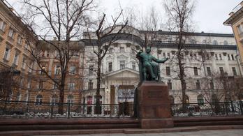 Baráti Kristóf, Balázs János és a Kodály Vonósnégyes a Csajkovszkij Konzervatóriumban
