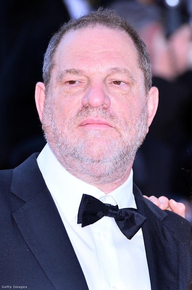Legutóbbi összefoglalónk óta is számtalan fejlemény történt Harvey Weinstein molesztálási ügyében, ezek közül most röviden összefoglaljuk a legfontosabb részleteket.