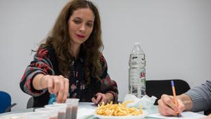 Sajátmárkás ketchupok tesztje: van, amivel vallatni is lehetne