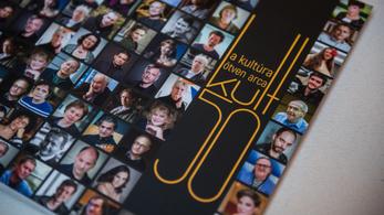 KULT50, a kultúra ötven arca – Ismerje meg a 2017-es listát!