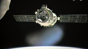 Hónapokon belül a Földbe csapódik a kínai űrállomás