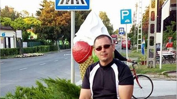 Furcsa kanyarok a dunakeszi DK-s orvosi igazolásának ügyében