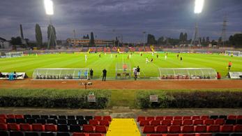 A Nemzeti Sport állítja, manipulálják a klubok a nézőszámokat