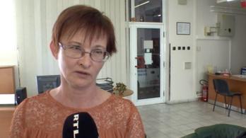 Folyamatosan zaklatja a munkatársait a tyukodi polgármester az anyakönyvvezető szerint
