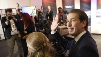 Az osztrák választások öt tanulsága