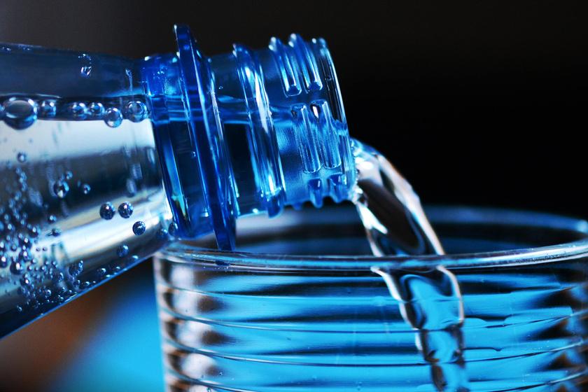 Az ivóvízbe is került a káros anyagokból: több milliárdan isznak belőle naponta