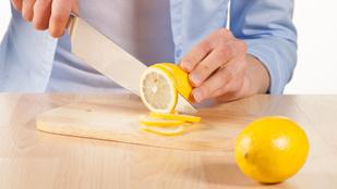Így ízesíthetsz só nélkül