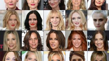 Egyre csak nő Harvey Weinstein áldozatainak a száma