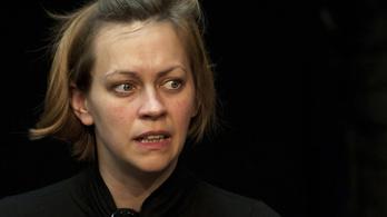 Magyar színésznőket is ért szexuális zaklatás a szakmában