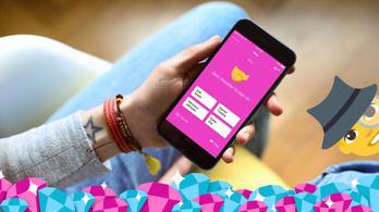 A Facebook felvásárolta a tinédzserek új kedvencét, a tbh-t