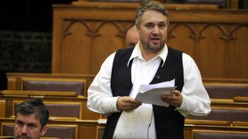 AB: Alkotmányellenes a Nemzeti Földalap vagyonát érintő szabályozás