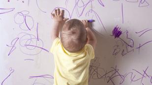 10 takarítási trükk, amit minden szülőnek ismernie kell