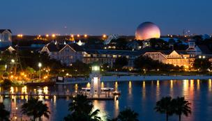 A Disney érzi az idők szelét: mostantól a házi kedvenceket is vihetjük Orlandóba