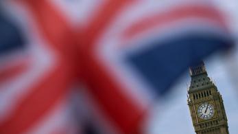 Összeírják az Angliában élő EU-állampolgárokat