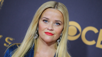 Reese Witherspoon: 16 évesen molesztált egy rendező