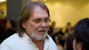 Egy magyar producer szerint a Weinstein-féle szereposztó dívány hatékony
