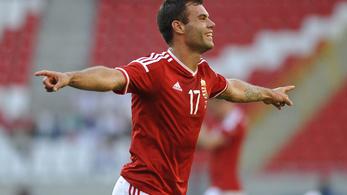 Nikolics visszatér a válogatottba, ha hívják