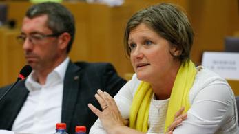Fidesz: Az EP menekültügyi reformterve meghívó a migránsoknak