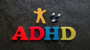 ADHD-s a gyerek vagy csak túl kicsi még?