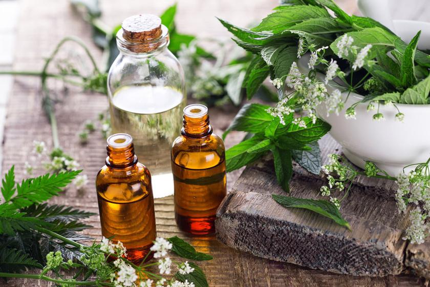 Ezeket az összetevőket kerüld a kozmetikumokban: egészségedre is károsak lehetnek