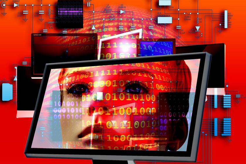 Mesterséges intelligenciák harca: kiderült melyiknek legmagasabb az IQ-ja