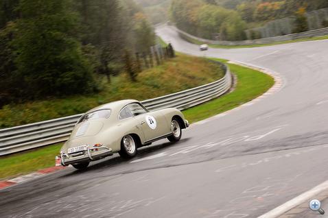 Eifel Classic 2010 028