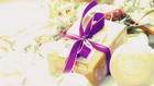 Izgalmas ajándékok: ledes reklámöv vagy saját film rólad