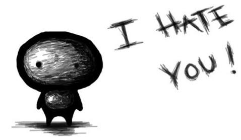 i hate you-1