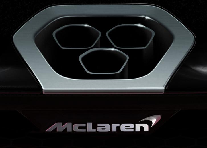 teaser-for-mclaren-p15-supercar-debuting-in-first-quarter-of-201