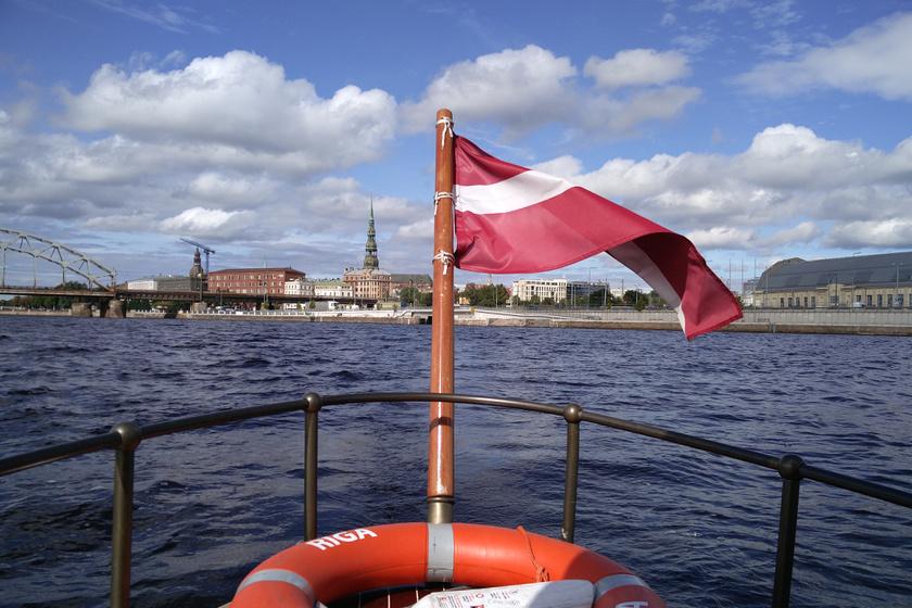 Európa egyik legcsodálatosabb városa, mégis kevés magyar megy oda