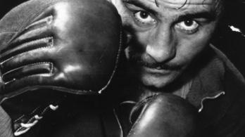 Az 1956-os olimpia lett a magyar sport Trianonja