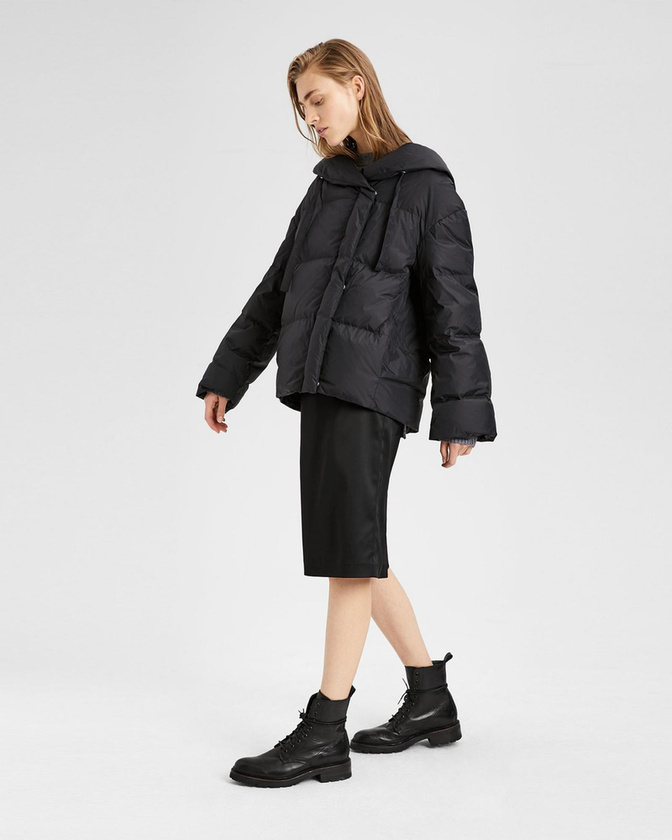 Óriási különbségek vannak a látszólag egyforma kabátok között