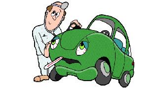 autodoktor