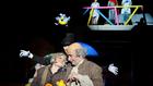 Izgalmas meseopera a Bárkában: remek alkalom a klasszikus zene megismertetésére